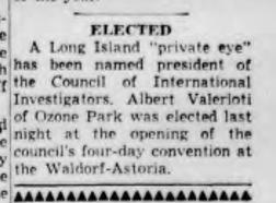 october-6-1959-long-island-city-ny-star-journal-president