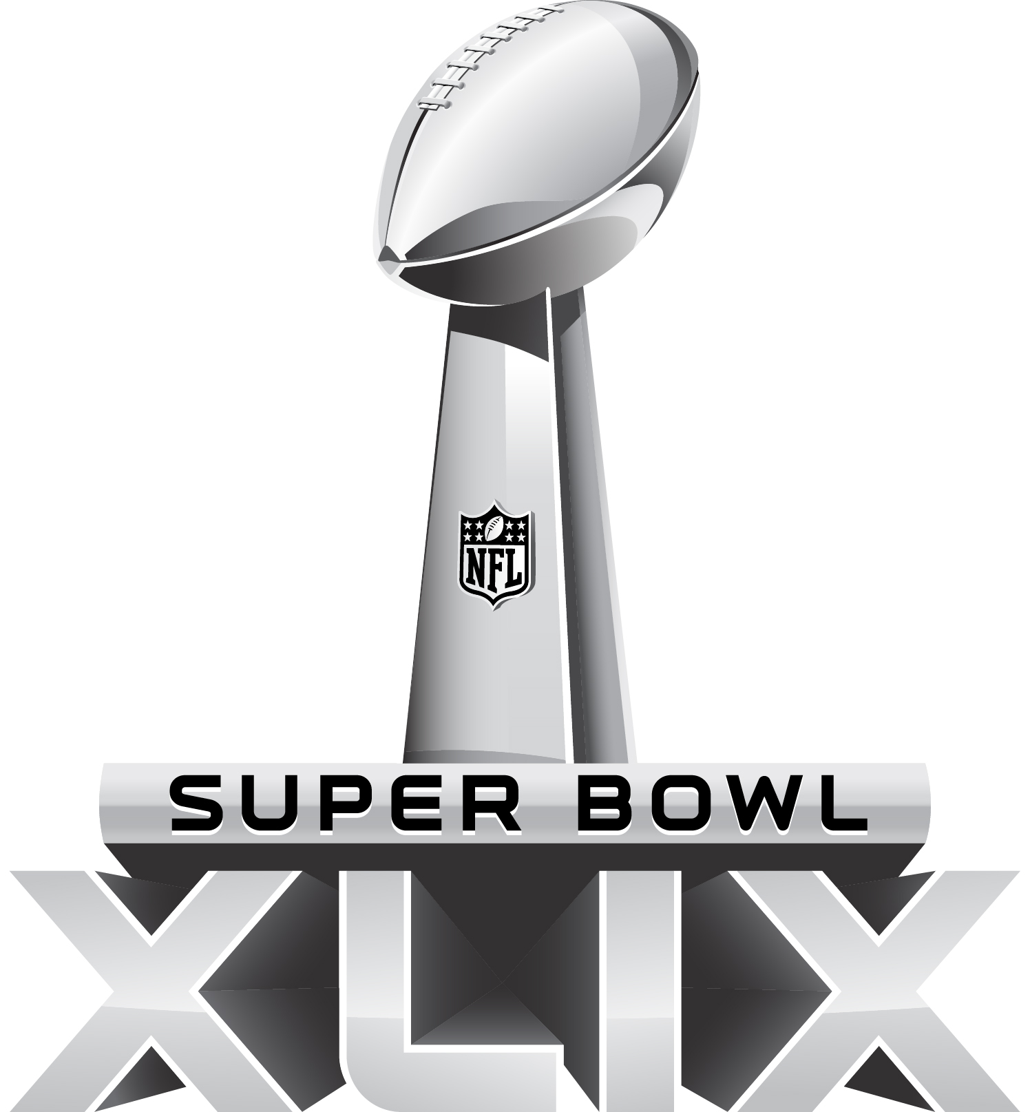 Estadisticas Del Super Bowl Xlix