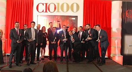 Buena-CIO100-Innovacion