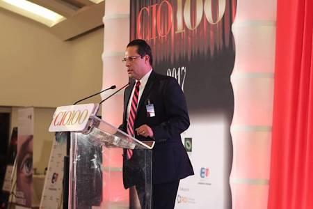 Buena-CIO100-Jose-Luis-Cisneros-Finamex