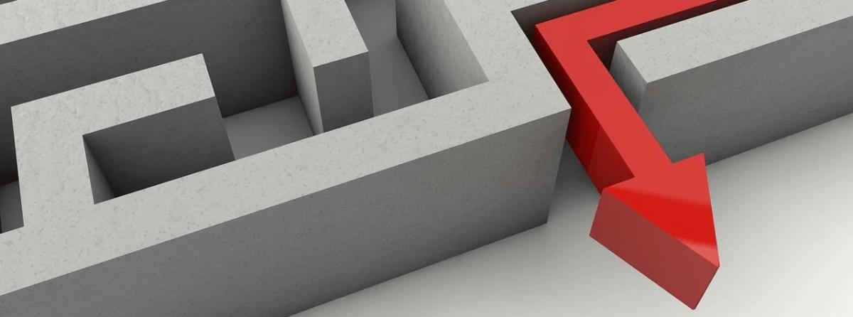Wie man die Komplexität hybrider IT in den Griff bekommt