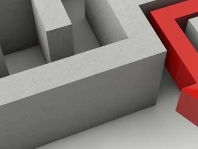 Kyndryl_CIO Kurator_Hybride IT_Ziel_Leitfaden