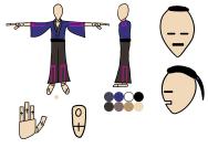 character-concept-samurai-1