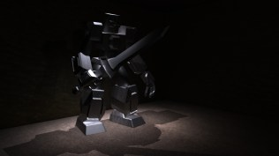 robotspot2
