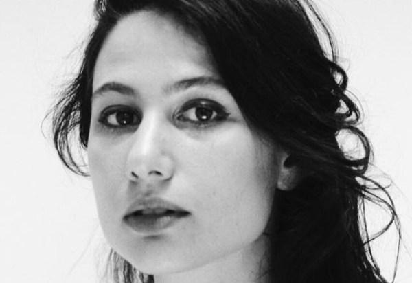 SOPRANO ELIZA BAGG: CREATIVE, ORIGINAL, COLLABORATIVE