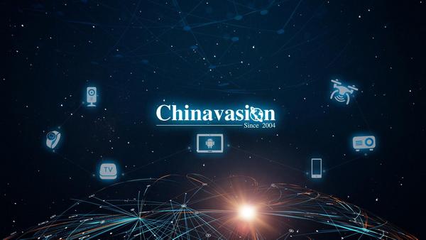 Chinavasion Wholesale Ltd, Consumer Electronics Wholesaler