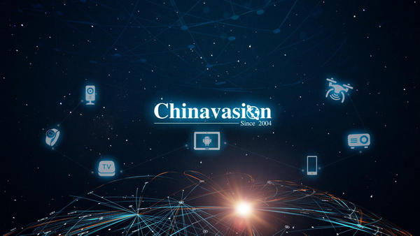 Chinavasion Wholesale Ltd, Consumer Electronics Wholesaler