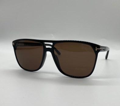 Top Frames & Sunglasses For 2021 Festival of Speed