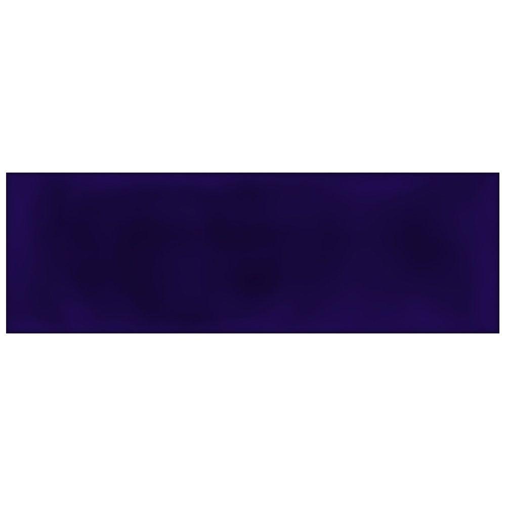 4x12 soho cobalt blue glossy ciot