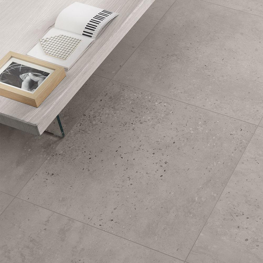 concrete tiles ciot