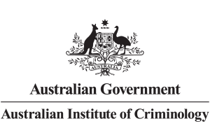 Australian Institute of Criminology (AIC)