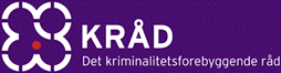 Norwegian National Crime Prevention Council (KRÅD)