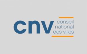 Conseil National des Villes (CNV)