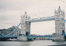 bridge london