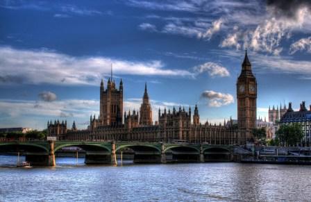 london-wallpaper-1