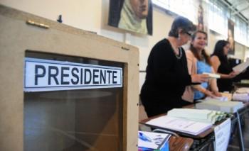 Tematicas Elecciones Presidenciales 2017