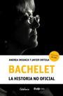 LibroBachelet_portada