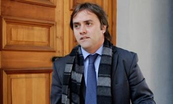 Joaquín Godoy