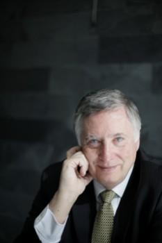 Jorge Claro