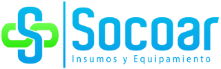 logo_socoar