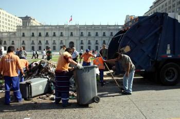 recolector-basura-2