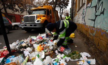 recolector-basura