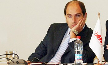 Sergio Jadue