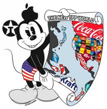 tpp-mickymouse