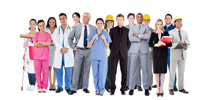abiti-da-lavoro-personalizzati