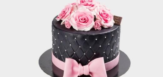 cake design a napoli