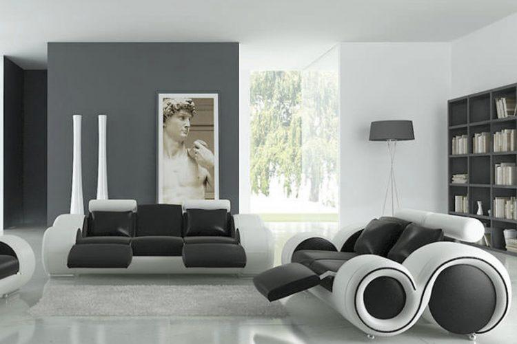 Evitate di scegliere tonalità esageratamente scure per i soffitti. Come Abbinare I Colori Delle Pareti Di Casa Cipiace Ristrutturare