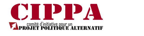 logo-neuf.jpg