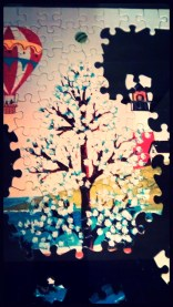 PuzzleB_00008_cce_sp