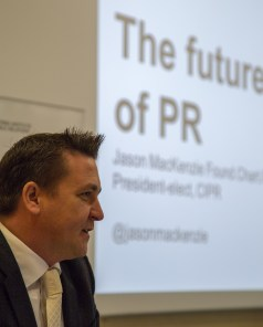 cipr-east-anglia-bestpractice-conference-cambridge-oct-16_30326040861_o
