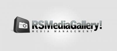 RS Media Gallery