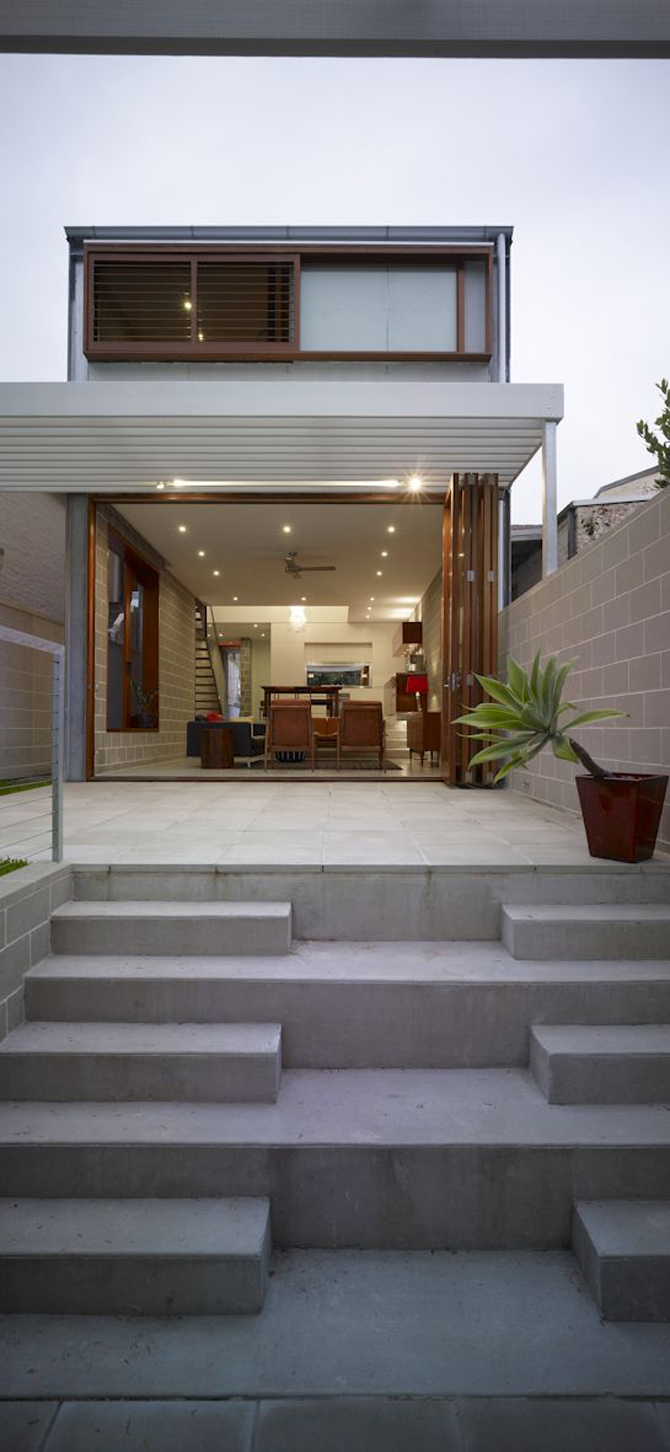 Magnificent Outdoor Stair Designs. | CCD Engineering Ltd on Backyard Stairs Design id=30624