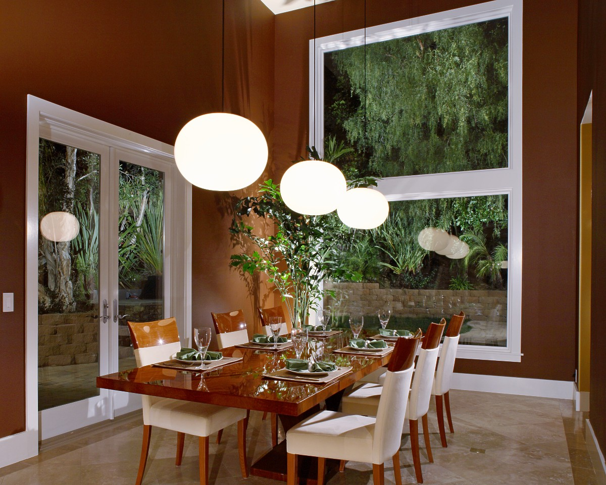 How To Create An Amazing Dining Room Area (tips & Tricks
