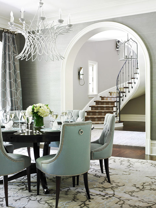 How to create an amazing dining room area tips tricks