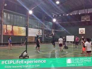 4-cip-sport-tournament-3