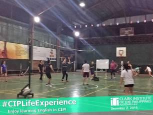 4-cip-sport-tournament-5