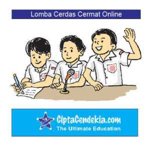 lcc online