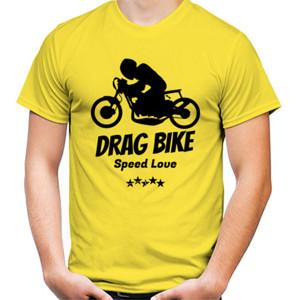 Menampilkan Daftar 1 48 Dari 2656 Desain Produk Dengan Kata Kunci Kaos Distro Drag Bike