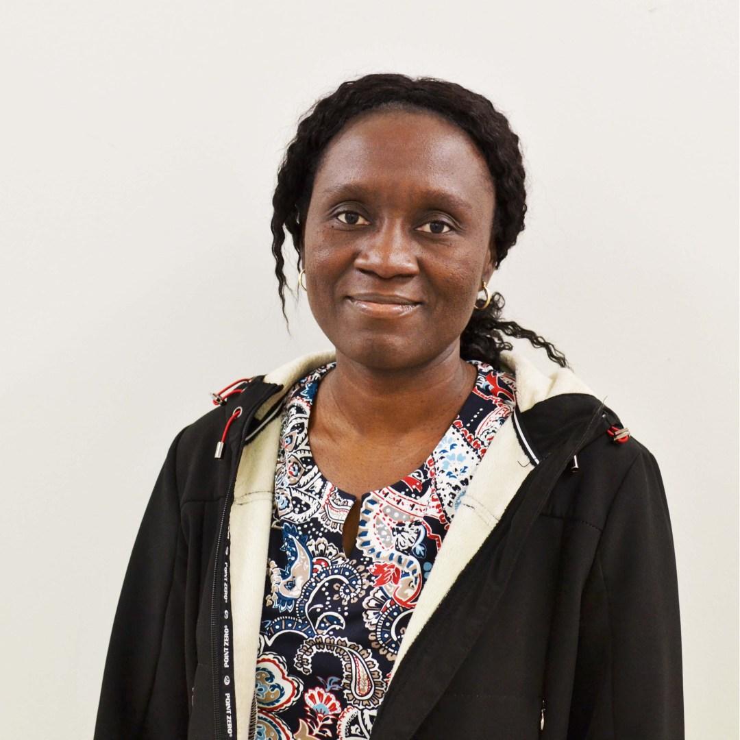 Piga Sylvette Bahiré