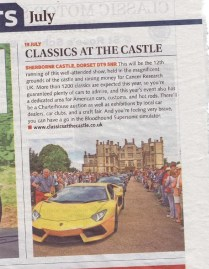 Classic Car feature-page-002