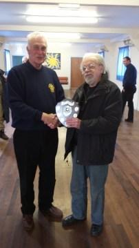 exmoor-challenge-trophy