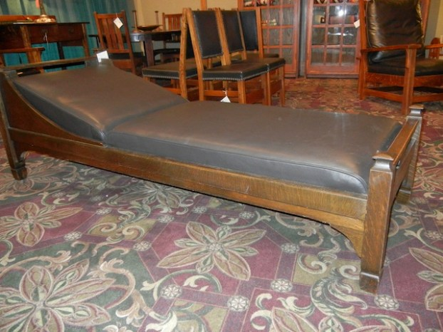 Stickley+Furniture+Prices