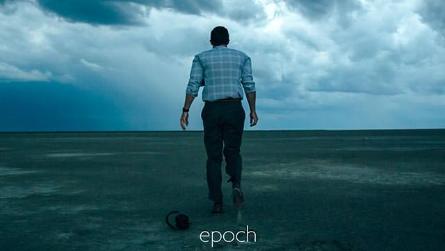 Epoch Short Film