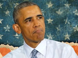 ObamaCare Barack Obama