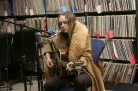 Zella Day In-Studio at KUCI 1/21/17