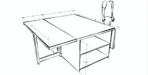66940_sm-table design_1